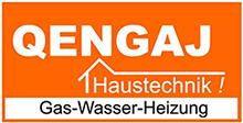 Haustechnik Qengaj Logo